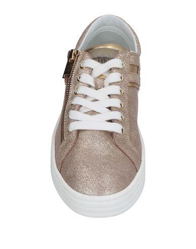 Sneakers REBEL HOGAN HOGAN REBEL HOGAN Sneakers REBEL Pgq0Y