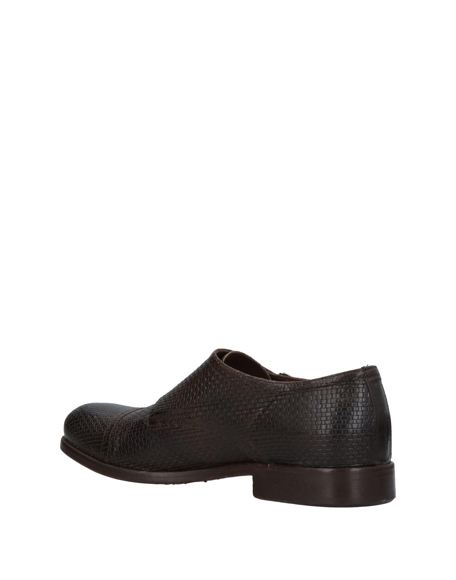 Rabatt echte Mokassins Schuhe Pawelk s Mokassins echte Herren 11398649TC ec0d65