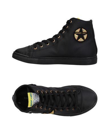 Sneakers Sneakers 锟� 锟� Sneakers ART SHOP ART SHOP 锟� SHOP SHOP ART BwaRn