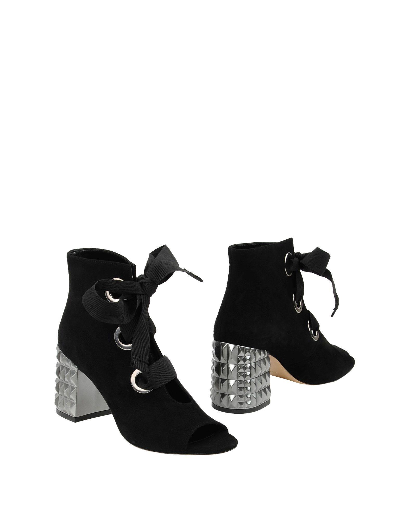 Gut um billige Schuhe zu tragenStephen Good  London Stiefelette Damen  11398658VI