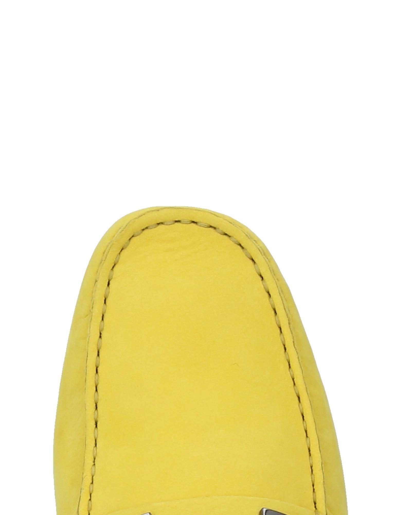 Tod's Mokassins Herren  beliebte 11398679BB Gute Qualität beliebte  Schuhe 4c4e81