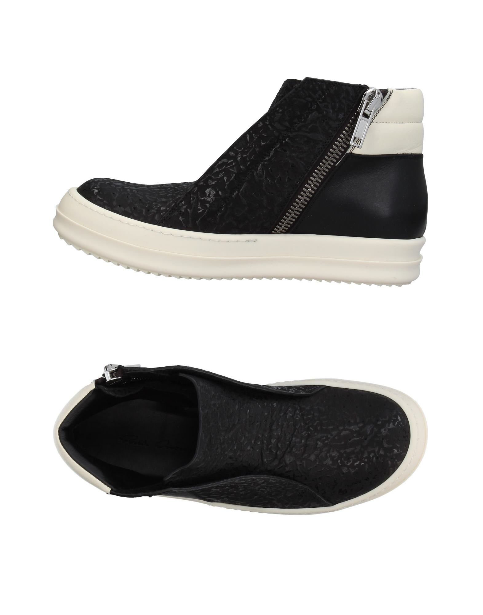 Sneakers Rick Owens Donna - 11398682HS