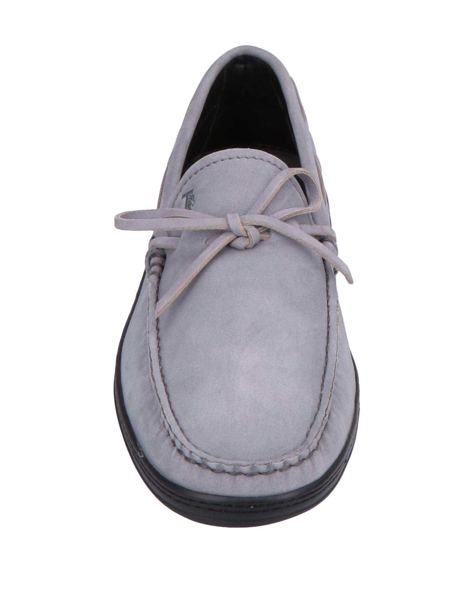 Tod's 11398697TC Mokassins Herren  11398697TC Tod's Gute Qualität beliebte Schuhe d91d58