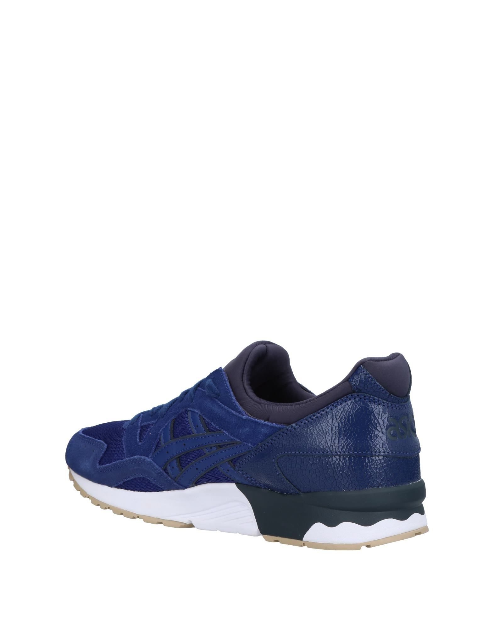 Sneakers Asics Homme - Sneakers Asics sur