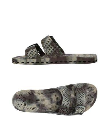 838a003598ee Sensi Sandals - Men Sensi Sandals online on YOOX United States - 11398726UL