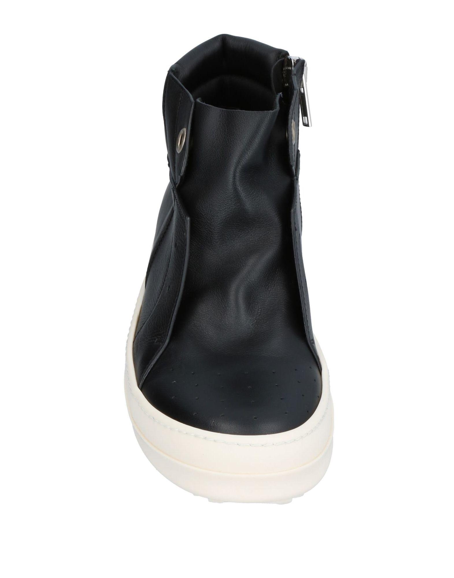 Rick Owens Owens Rick Sneakers Herren  11398745AV a08053