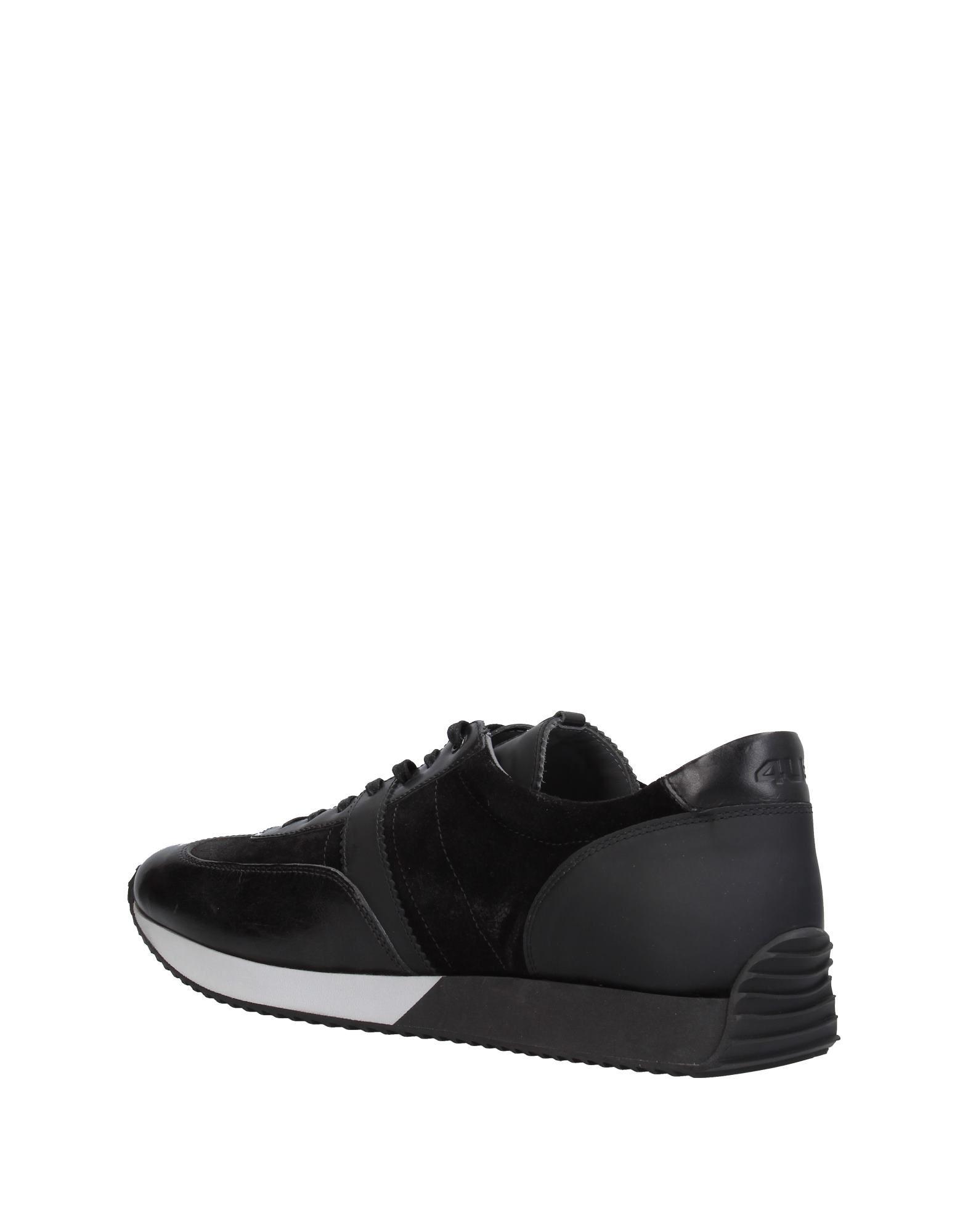 Cesare Paciotti 4Us Sneakers Qualität Herren  11398753VE Gute Qualität Sneakers beliebte Schuhe b71eb6