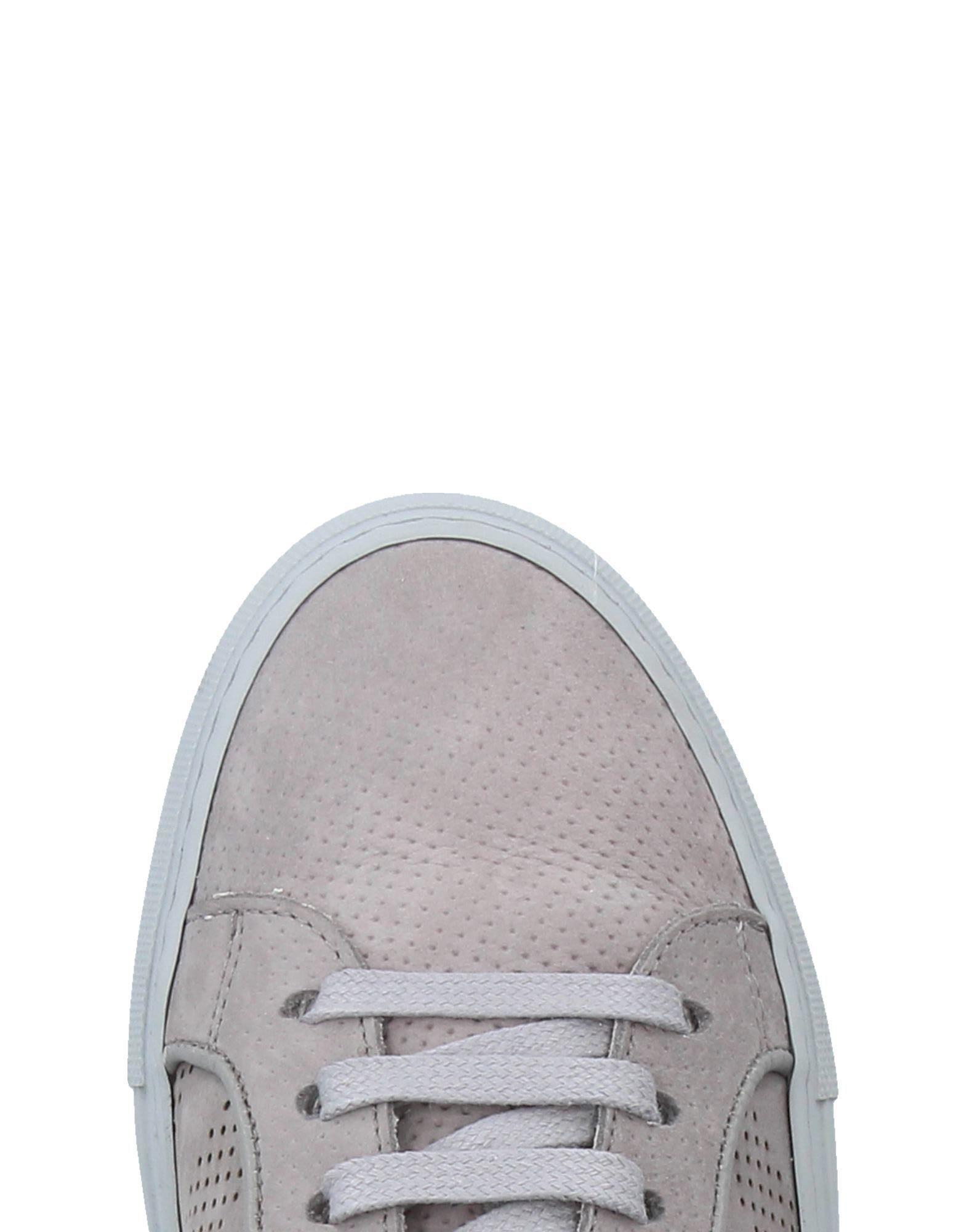 Sneakers Ylati Homme - Sneakers Ylati sur