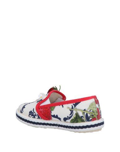 MONNALISA Sneakers