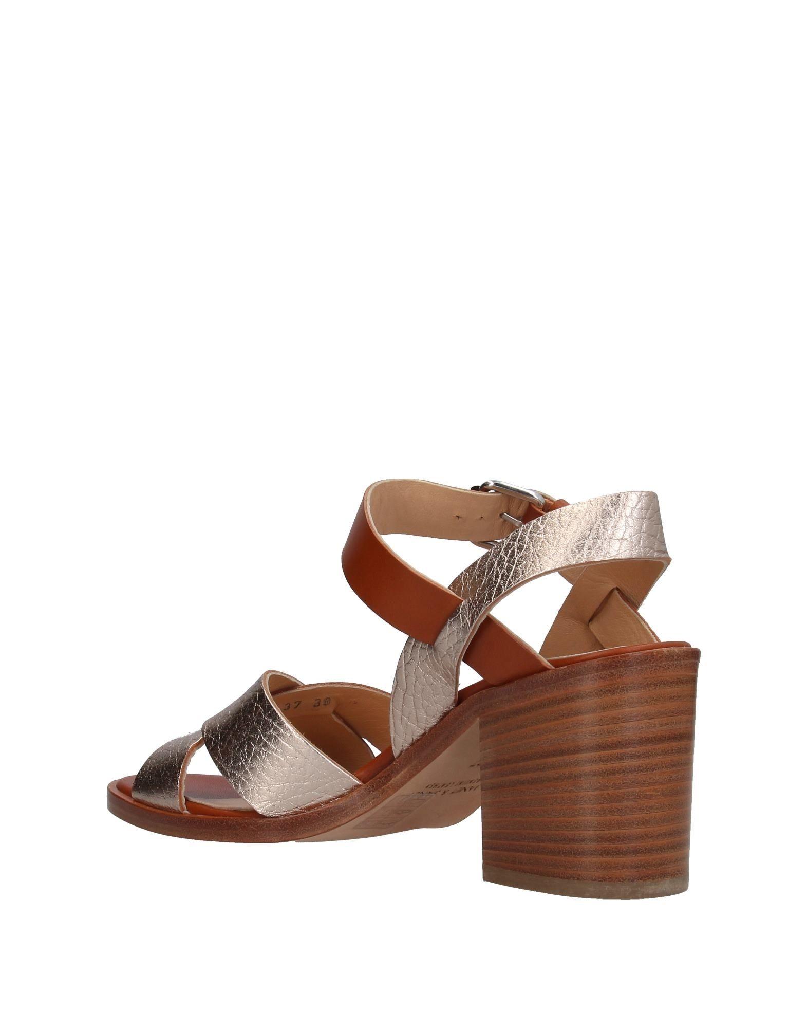 Janet & 11398849AX Janet Sandalen Damen  11398849AX & Gute Qualität beliebte Schuhe 86db9b