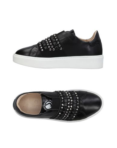 SPORT SPORT SPORT Sneakers JANET Sneakers JANET JANET SPORT Sneakers JANET q85xTWw