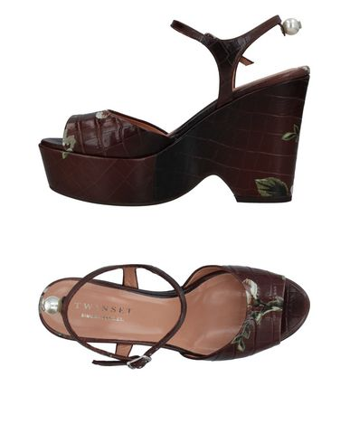 Grandes descuentos últimos zapatos Sandalia Janet Sport Mujer - Sandalias Janet Sport- 11400792AS Cacao
