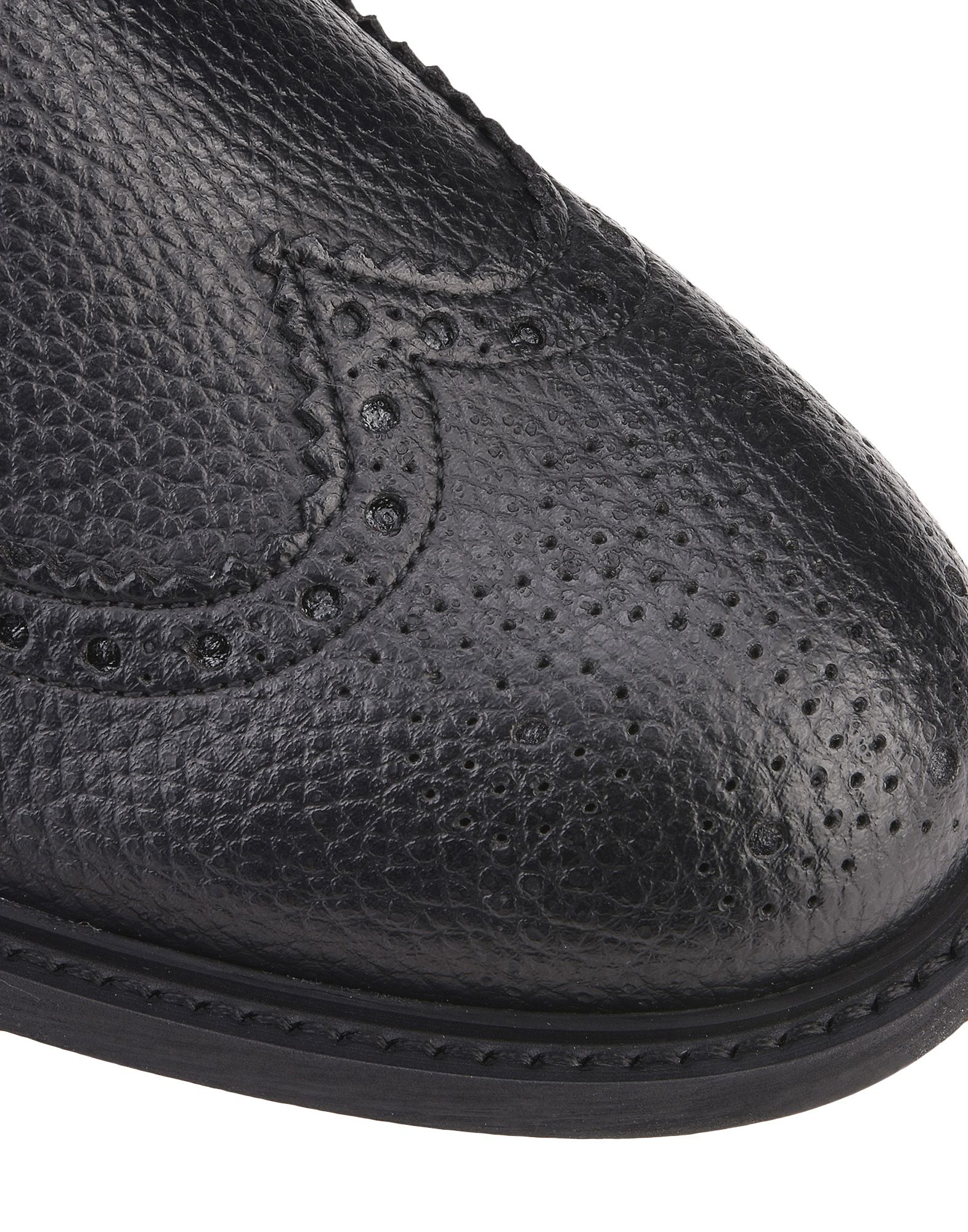 Brave Gentleman Schnürschuhe Schuhe Herren  11398910TS Neue Schuhe Schnürschuhe c9e48c