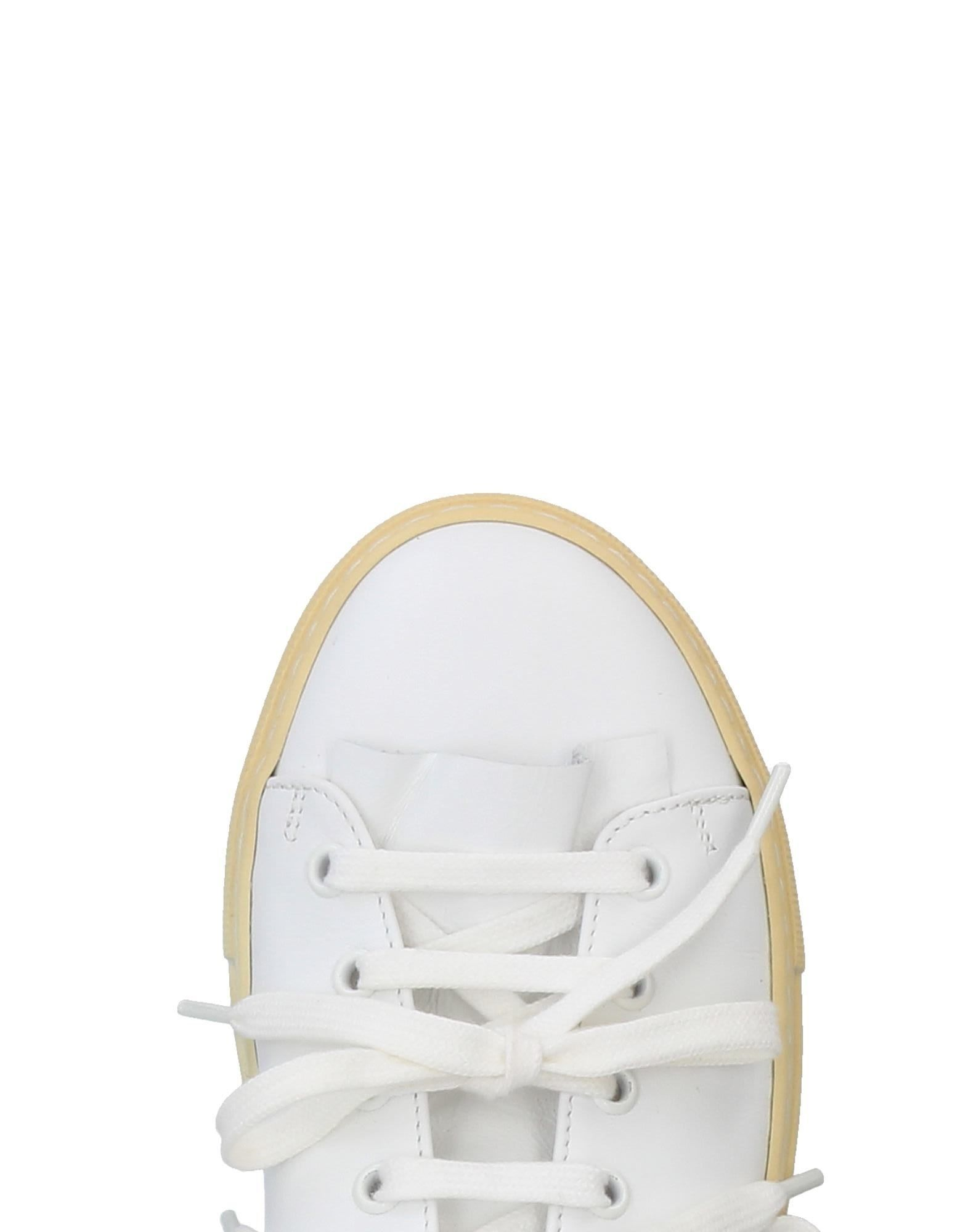 ... Sneakers Semicouture Femme - Sneakers Semicouture sur