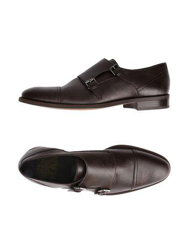 Zapatos con descuento Mocasín Brave Gtleman Hombre - Mocasines Brave Gtleman - 11398928ES Café