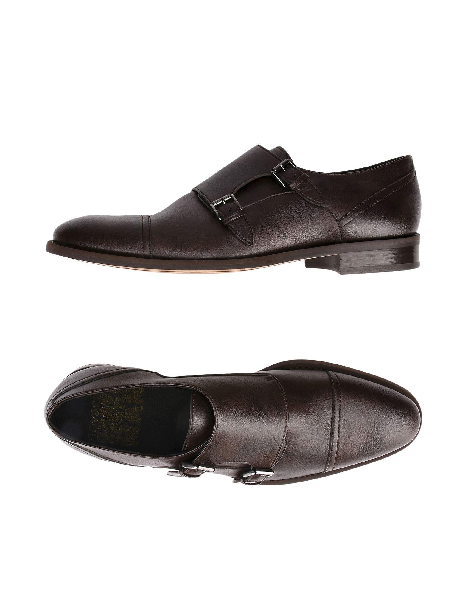 Brave Gentleman Loafers - Men Brave Gentleman Loafers Kingdom online on  United Kingdom Loafers - 11398928ES 2ba98a