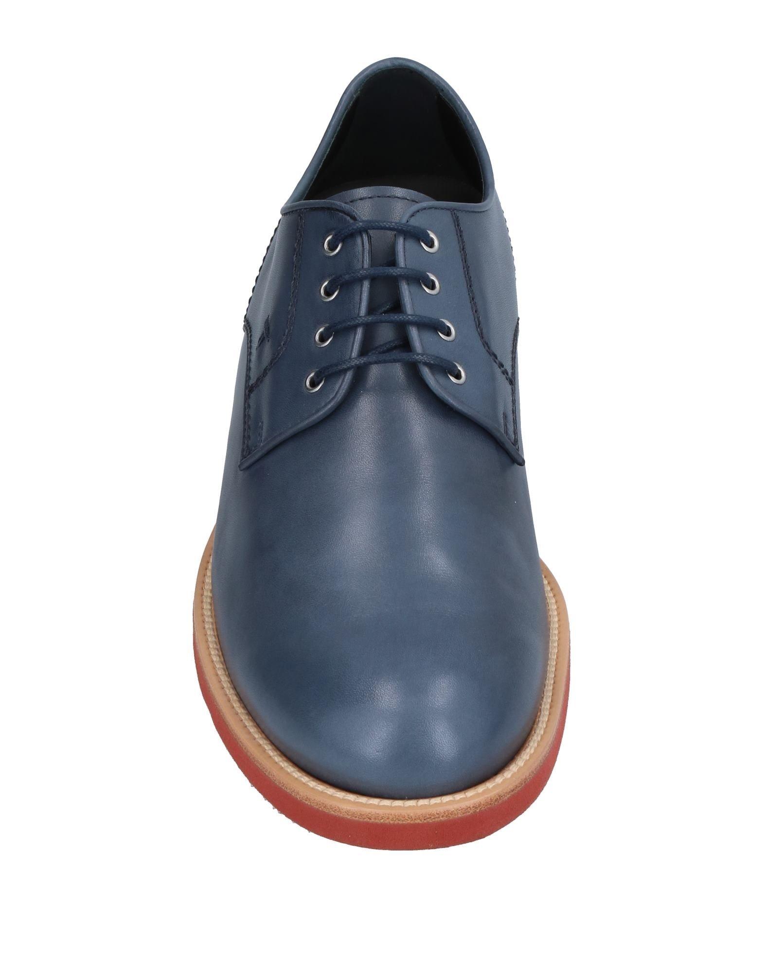 Hogan Schnürschuhe Herren  11398931HJ Gute Qualität beliebte Schuhe