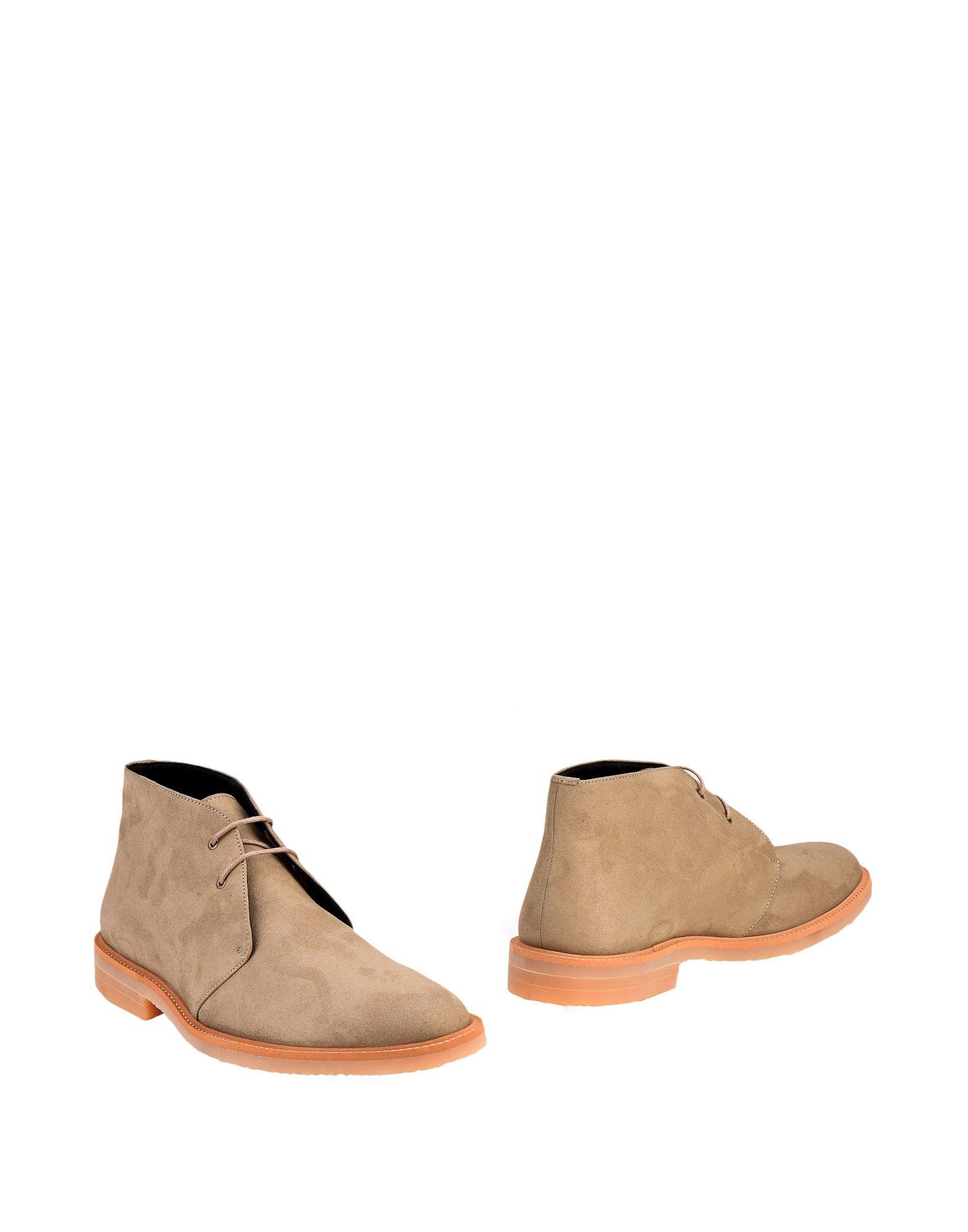Brave Gentleman Boots Boots - Men Brave Gentleman Boots Boots online on  Australia - 11398953XK 682f3f