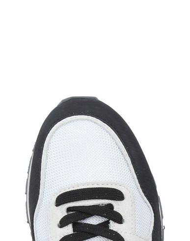 Sneakers TODS TODS TODS Sneakers 0qwRO0Px
