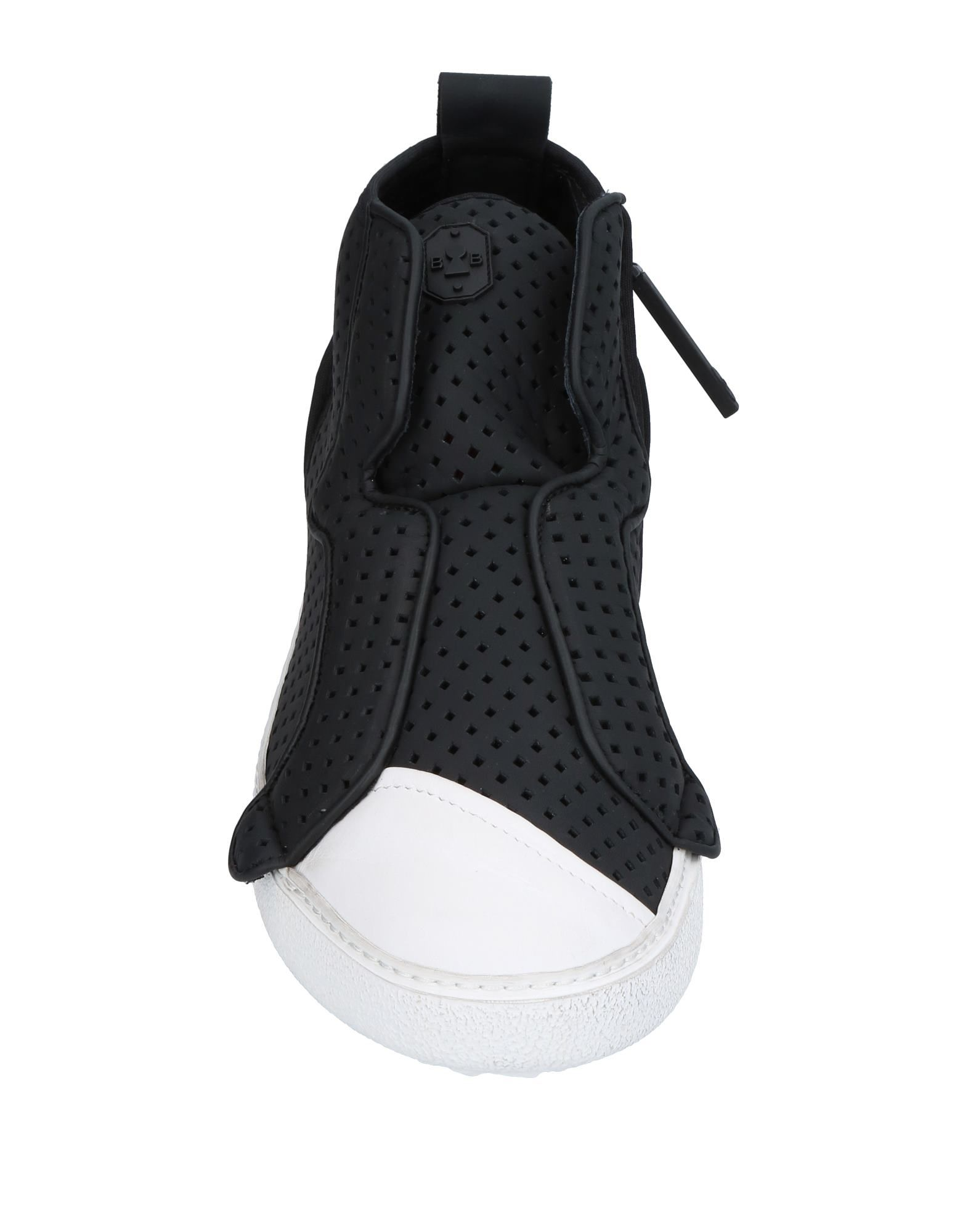 Bruno Herren Bordese Sneakers Herren Bruno  11398957SR 3405f2