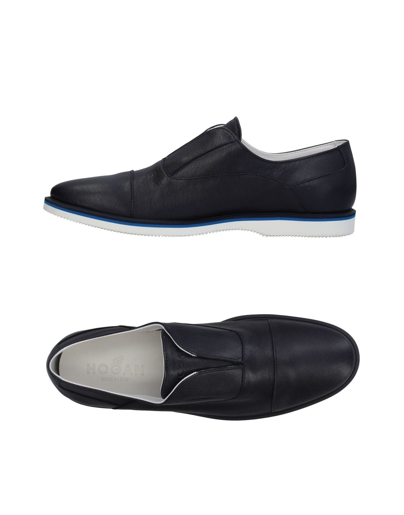 Hogan Mokassins Herren  11398967CI Gute Qualität beliebte Schuhe