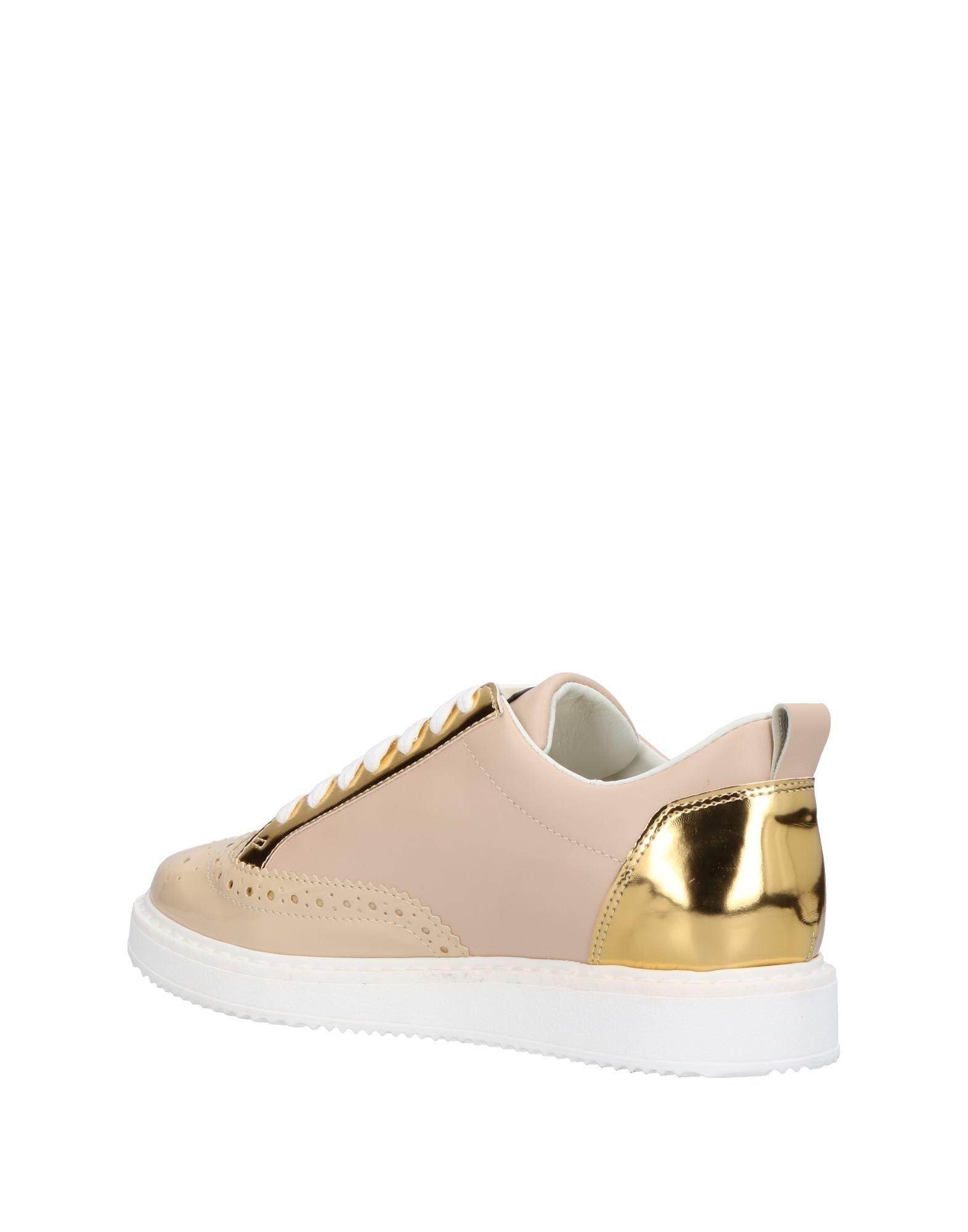 L4k3 Sneakers Damen  11398971AI a7ec96