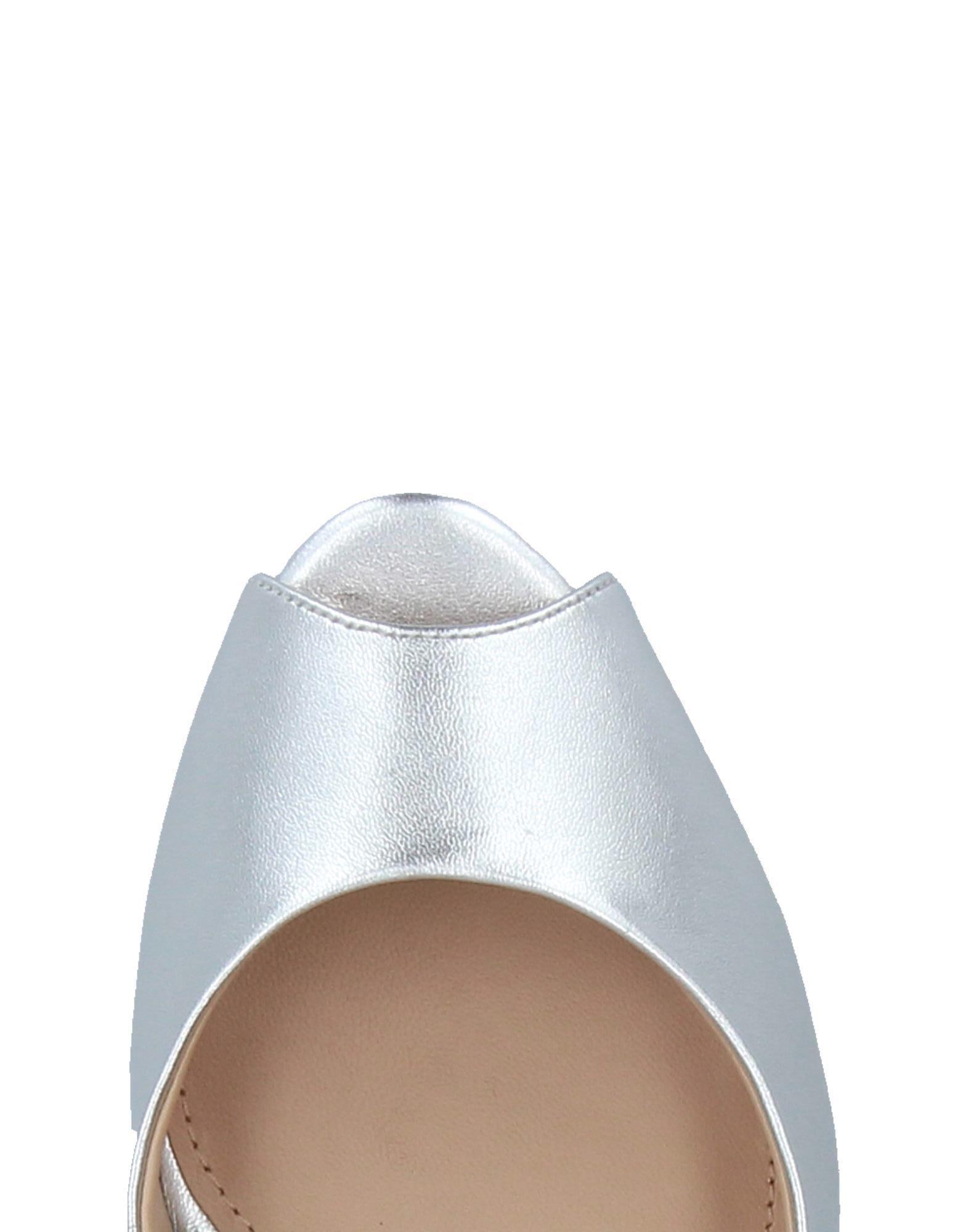 Guess Sandalen lohnt Damen Gutes Preis-Leistungs-Verhältnis, es lohnt Sandalen sich 5228 cf44b6