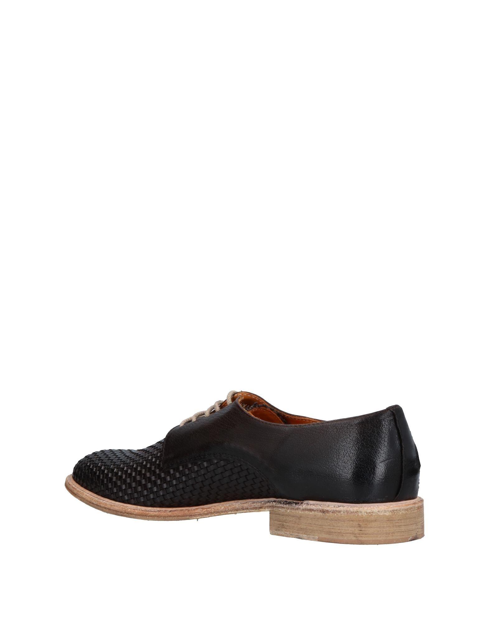 Marc Edelson Schnürschuhe Herren    11398977KQ Neue Schuhe d31847