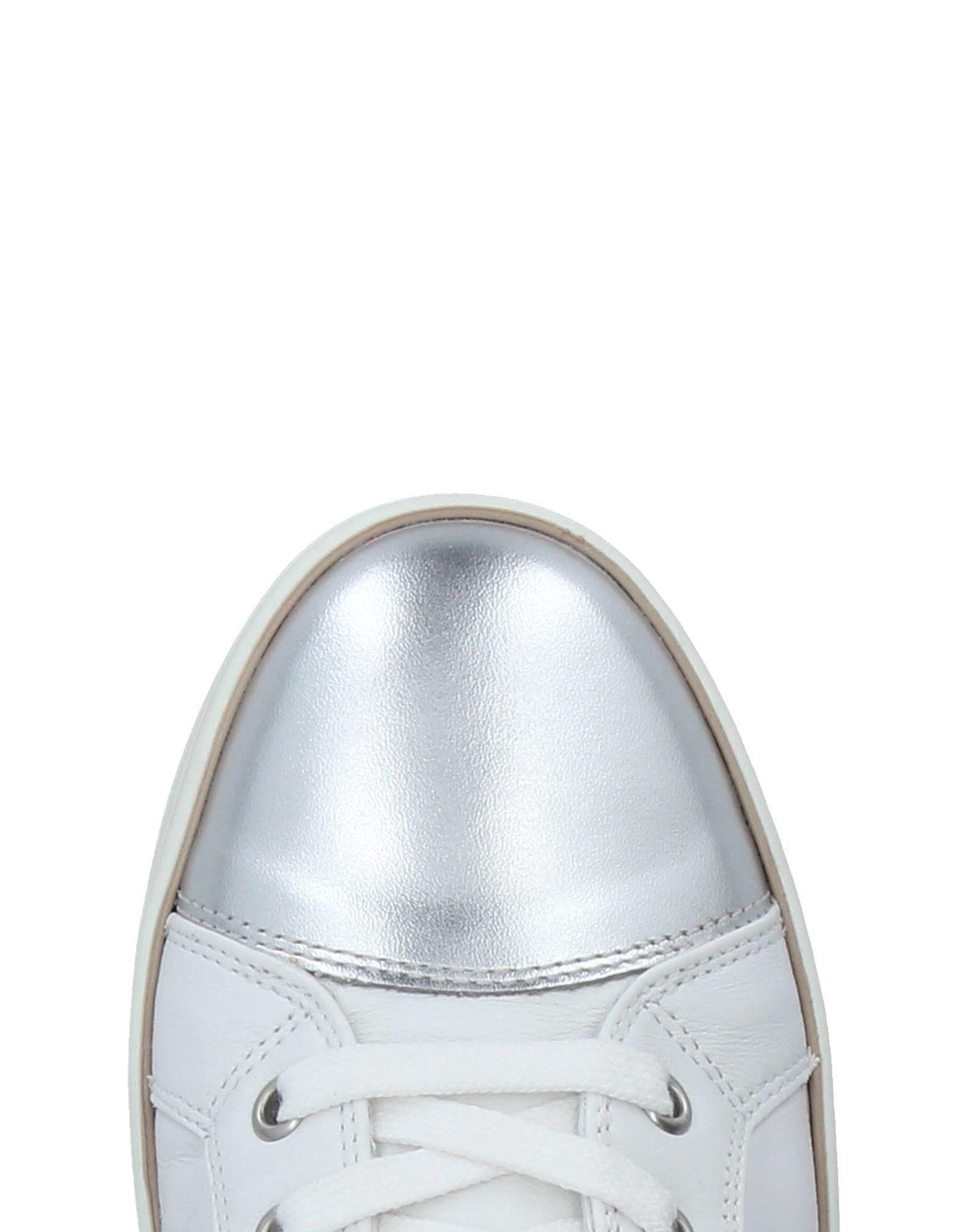 Hogan Rebel aussehende Sneakers Damen  11398984TEGut aussehende Rebel strapazierfähige Schuhe 242b34