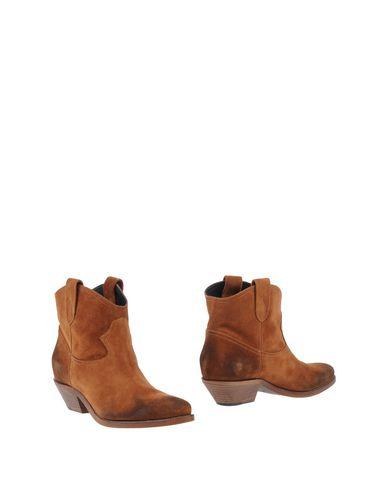 klaring beste salg Erika Cavallini Booty sneakernews billig online KQ1lX