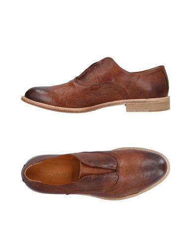 Zapatos con descuento Mocasín Marc Edelson Hombre - Mocasines Marc Edelson - 11398989RO Marrón