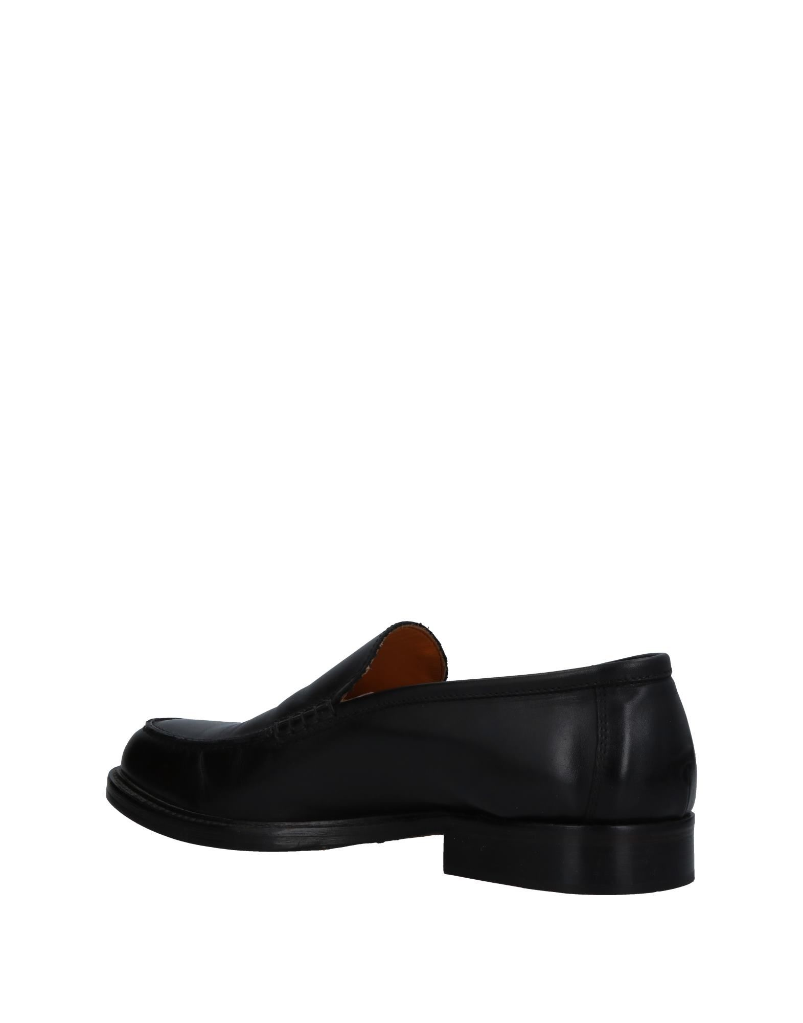 CHAUSSURES - MocassinsMarc Edelson 88RRs93ri