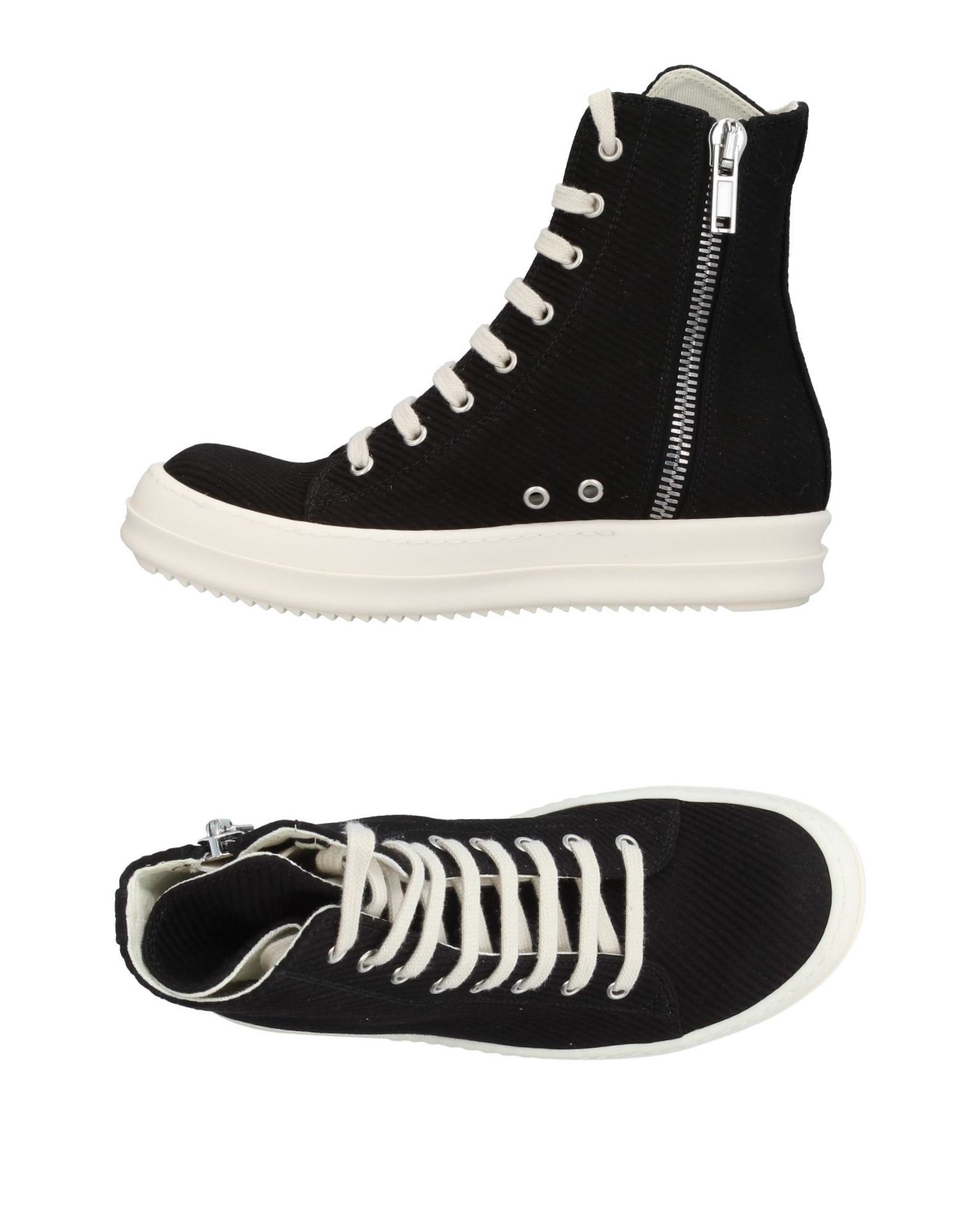 SOLD OUT         Sneakers Drkshdw By Rick Owens Donna - Acquista online su