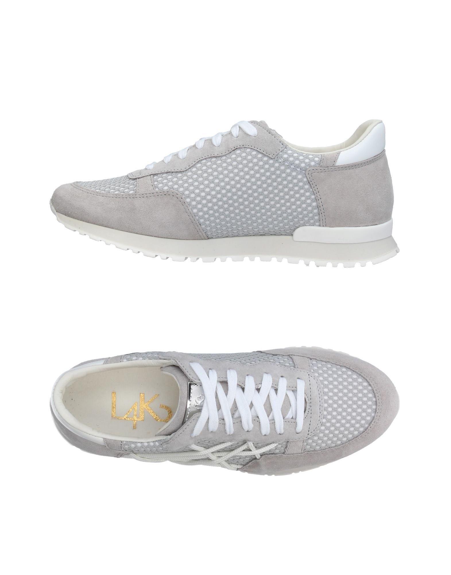 Sneakers L4k3 Donna - 11399005KB Scarpe economiche e buone