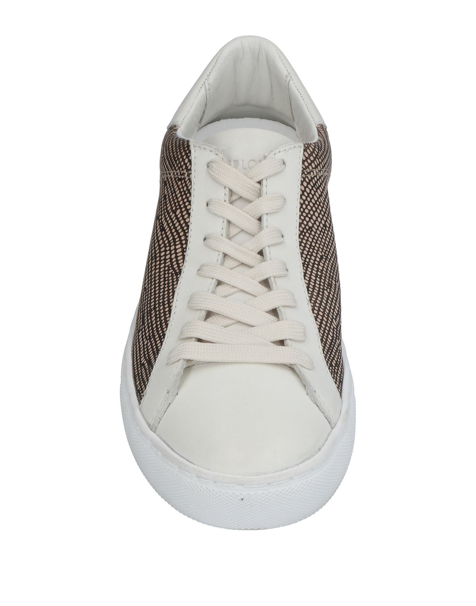 Sneakers Crime London Donna - 11399006UA