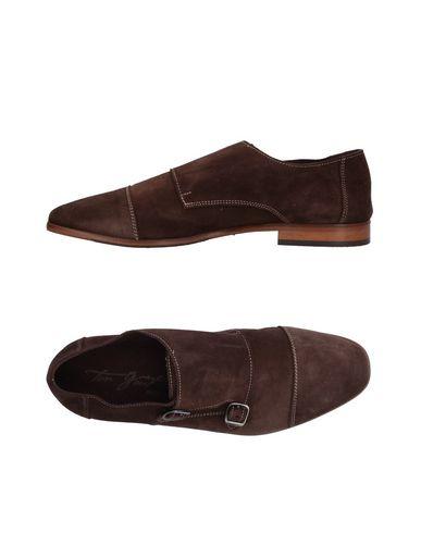 Zapatos con descuento Mocasín Ton Goût Hombre - Mocasines Ton Goût - 11399058LS Café