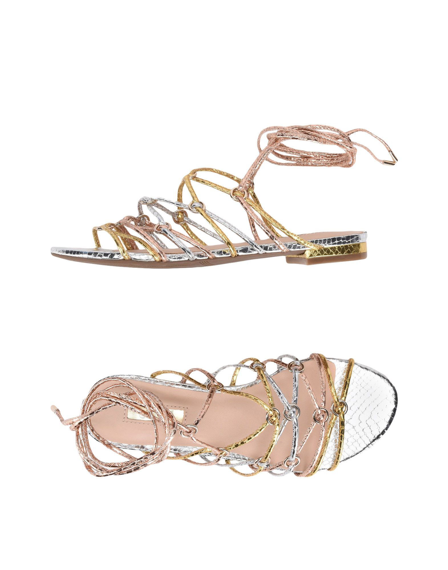 Guess Gute Sandalen Damen  11399061VD Gute Guess Qualität beliebte Schuhe b62387
