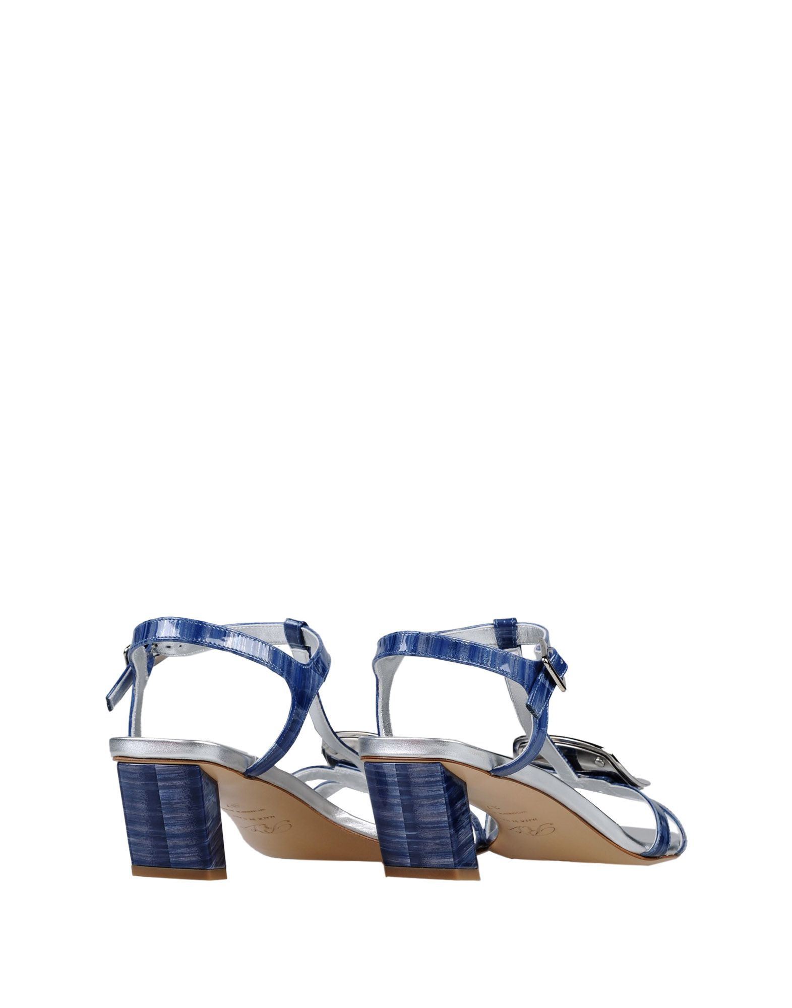 Roger  Vivier Sandalen Damen  Roger 11399076XFGünstige gut aussehende Schuhe 4cd92f