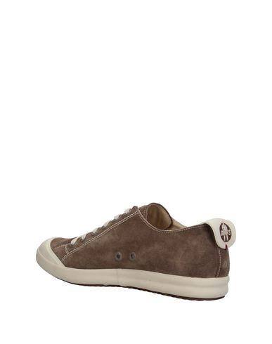 SMITHS AMERICAN Sneakers