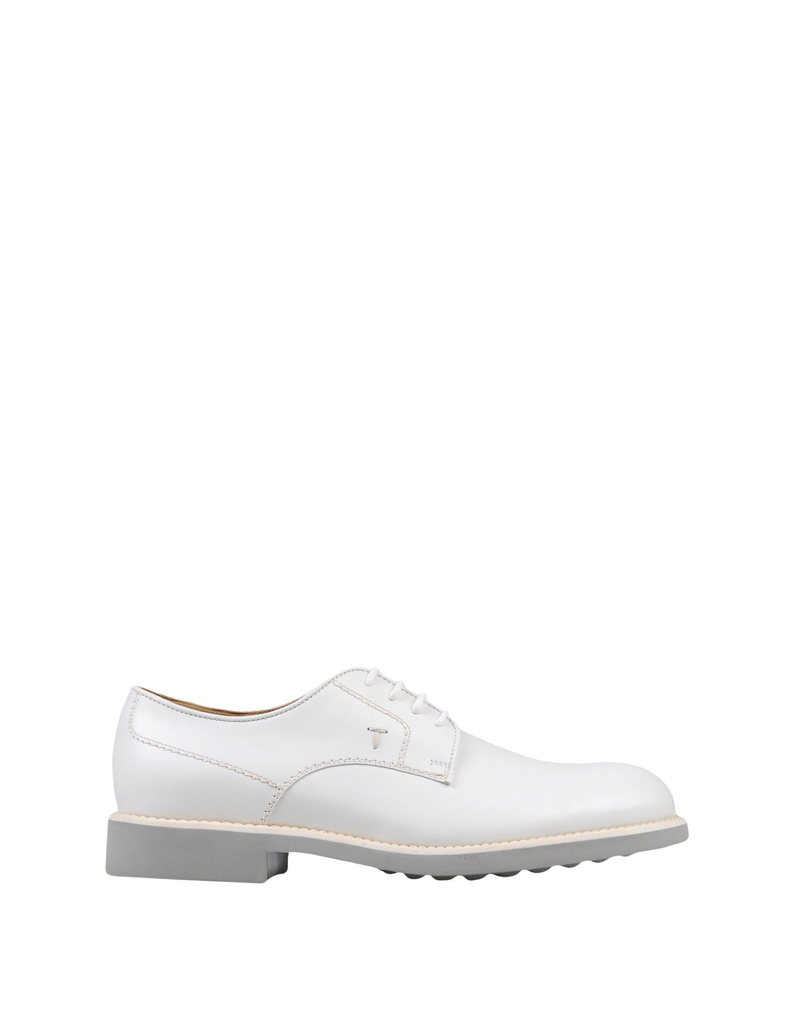 Tod's Schnürschuhe Schuhe Herren  11399088VD Gute Qualität beliebte Schuhe Schnürschuhe 01c1c9