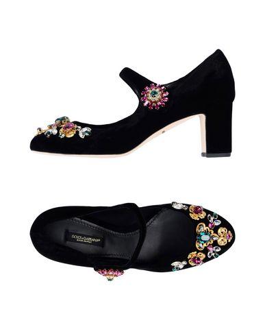 Décolleté Dolce & Gabbana Donna - 11399114LP
