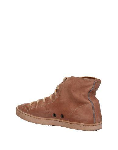 Günstig Kaufen Auslassstellen Discounter Standorten SMITHS AMERICAN Sneakers Rabattgutscheine Online yZhh5Ag4