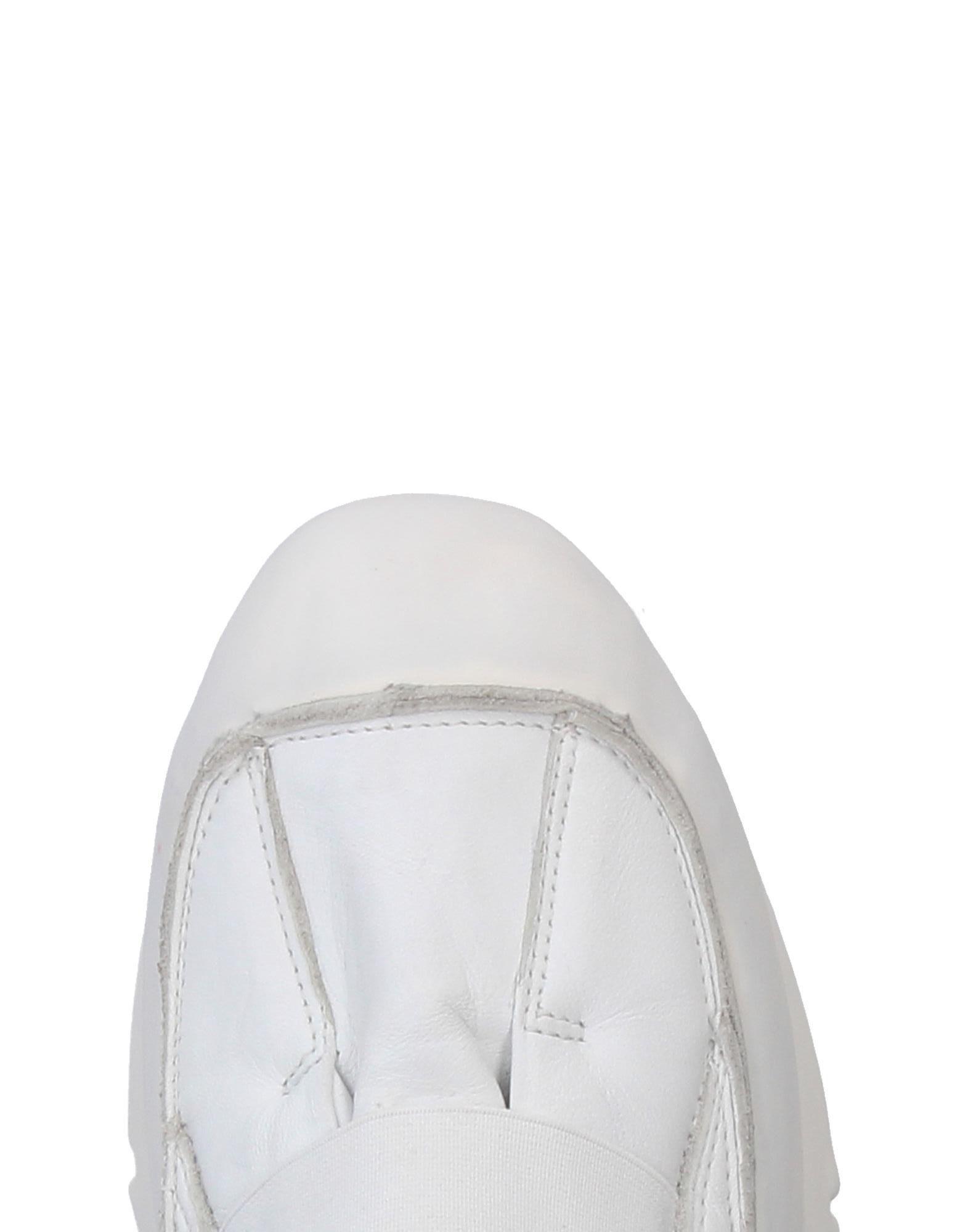 Sneakers Rubber Soul Femme - Sneakers Rubber Soul sur