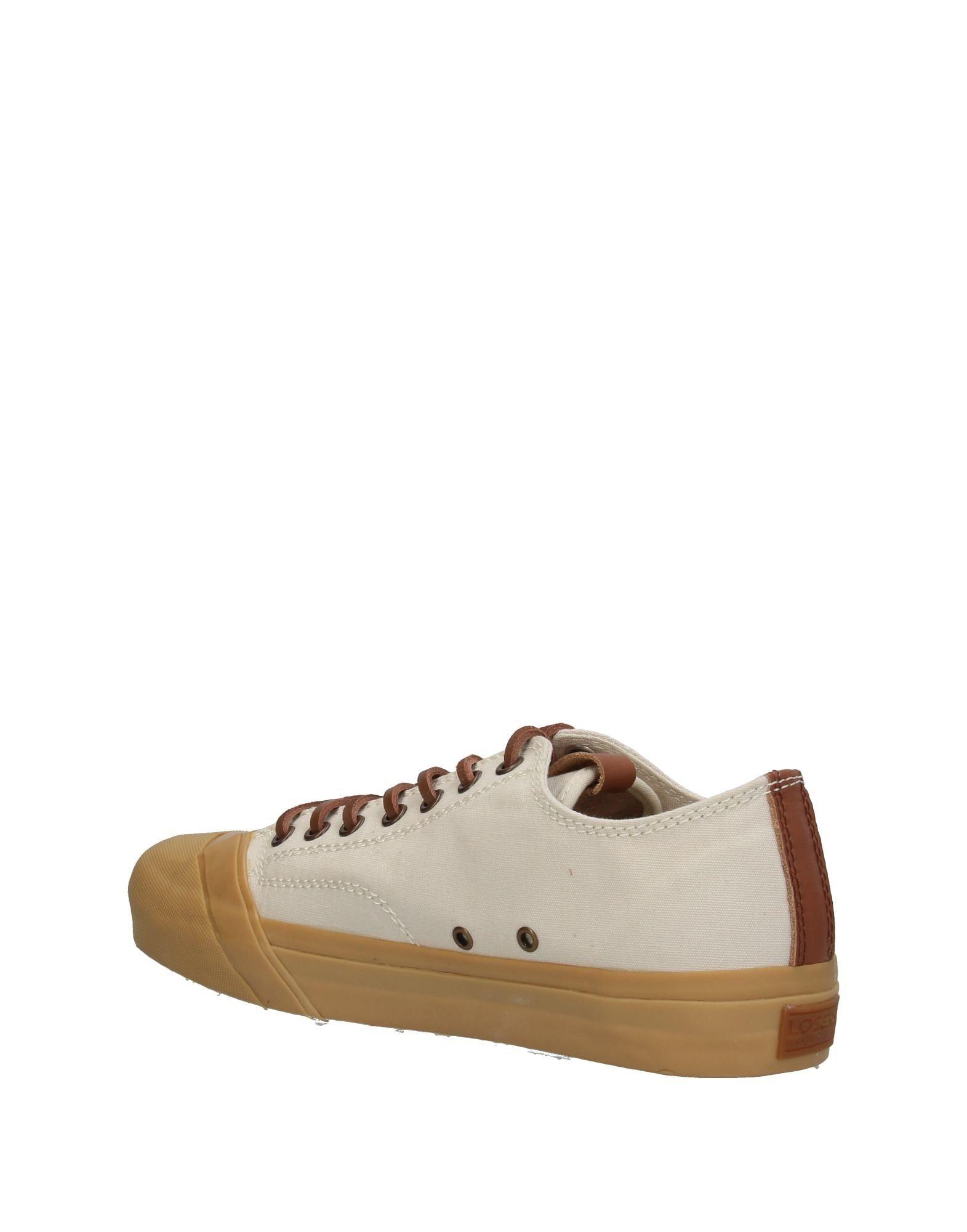 Losers Sneakers Herren    11399149UJ Heiße Schuhe ca97cb