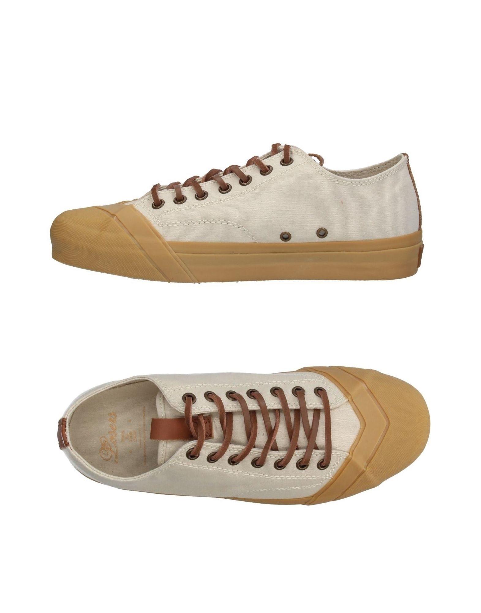 A buon mercato Sneakers Losers Uomo - 11399149UJ