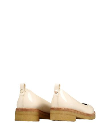 Lanvin Kjole Shoe avtaler online Xjt4GhyI8