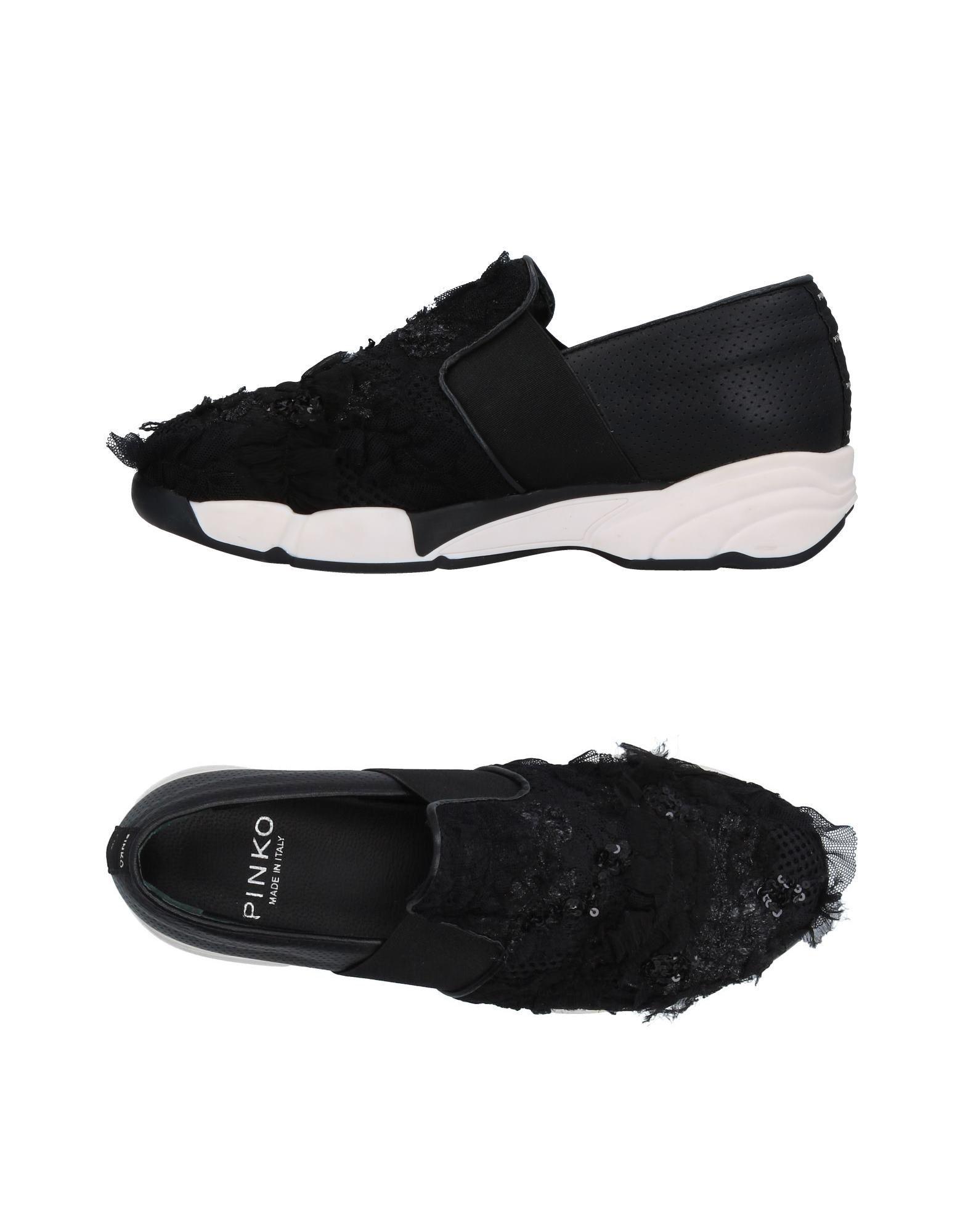 Pinko Sneakers Damen Heiße  11399167BV Heiße Damen Schuhe f64005
