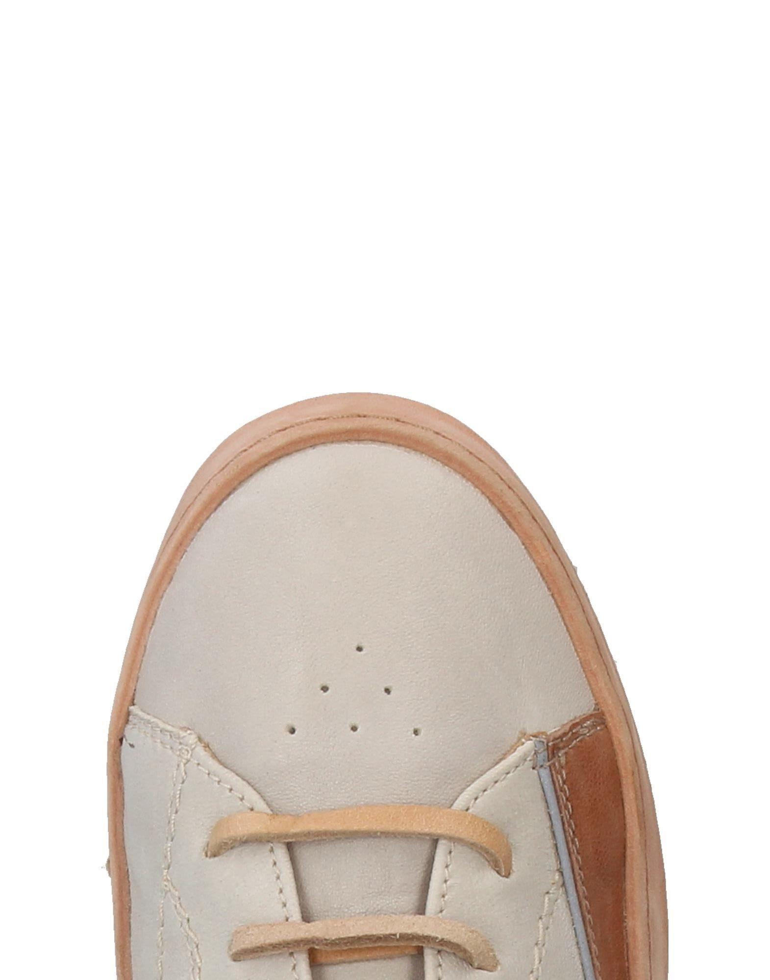 Smith's Schuhe American Sneakers Herren  11399206XL Neue Schuhe Smith's cdf08a