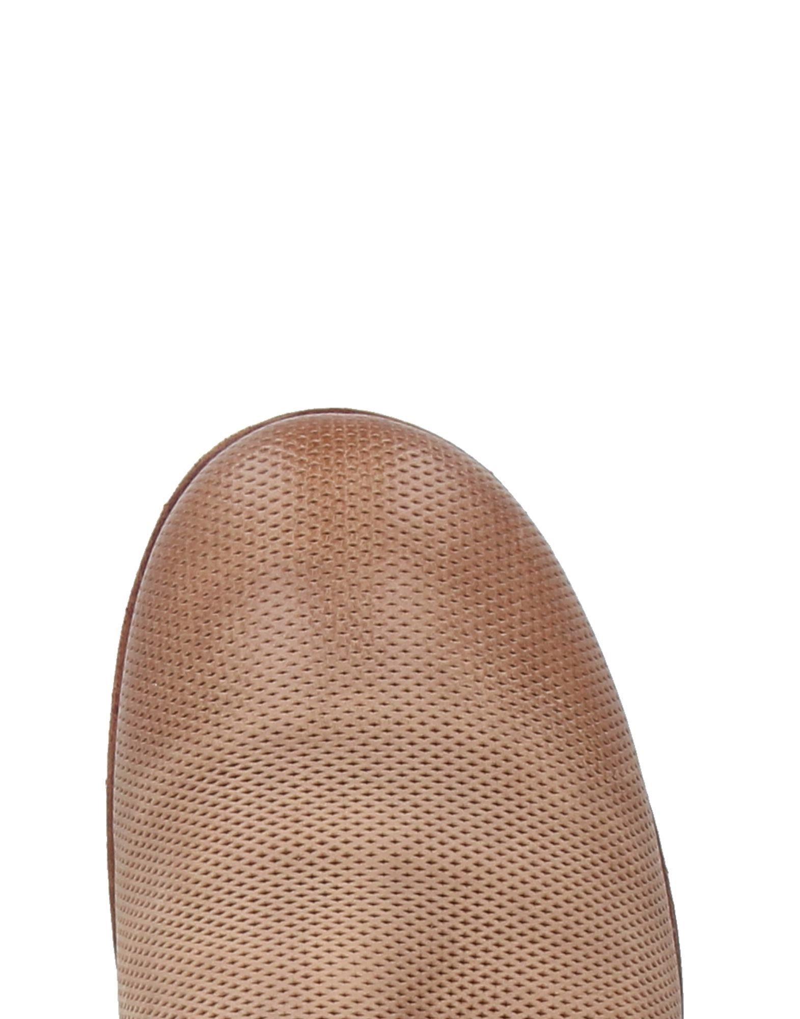 Chaussures - Chaussures Lacées Icône Laboratoire wyZVUs
