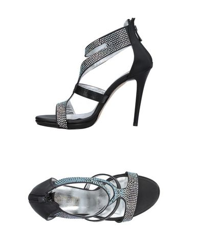 Sandalia Couture Imperium offisielle online klaring valg klaring kostnads billig salg CEST jNJcThCh
